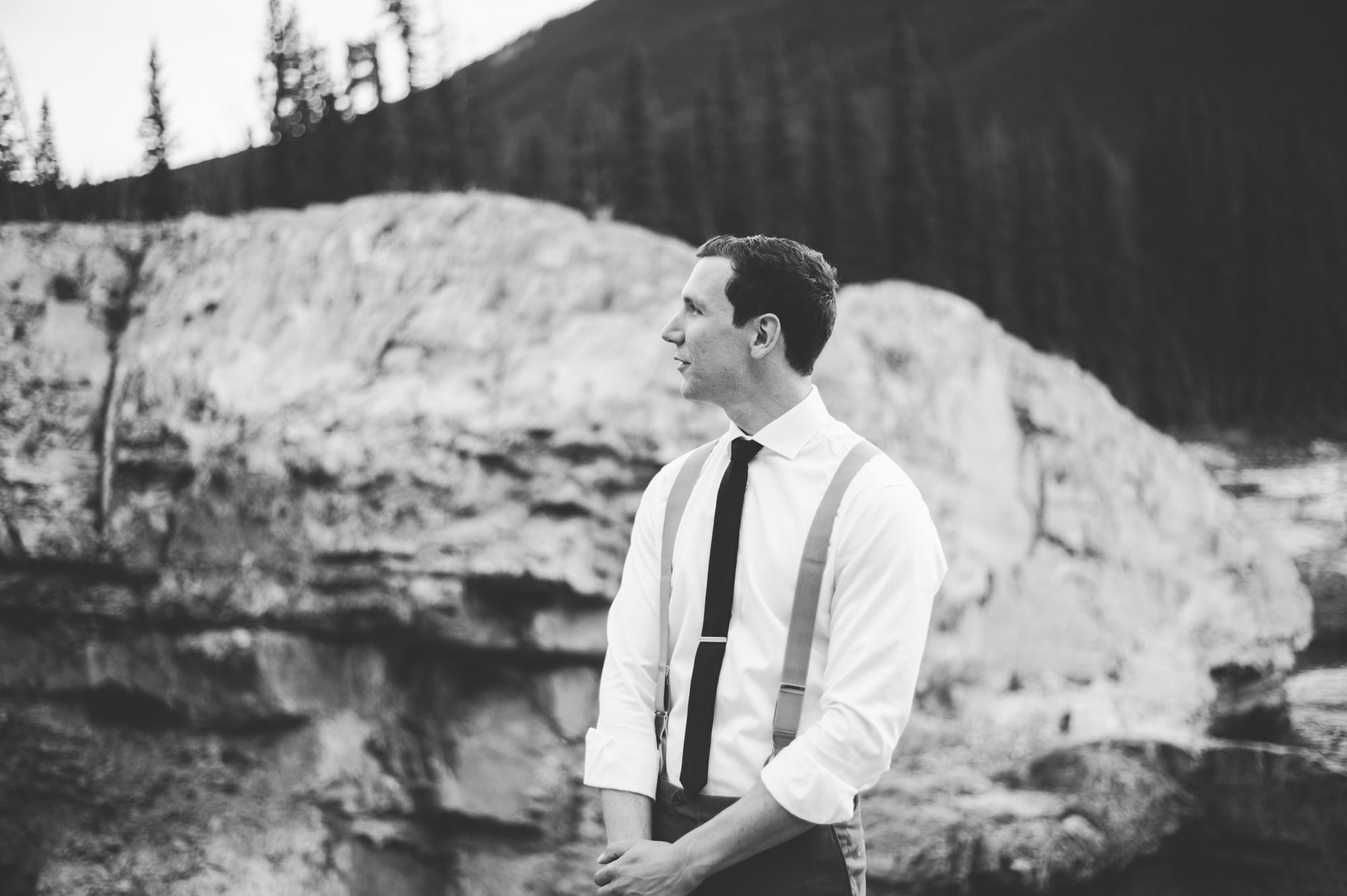 Rocky Mountain Banff Calgary Alberta Wedding-Jessika Hunter Photo-98.JPG