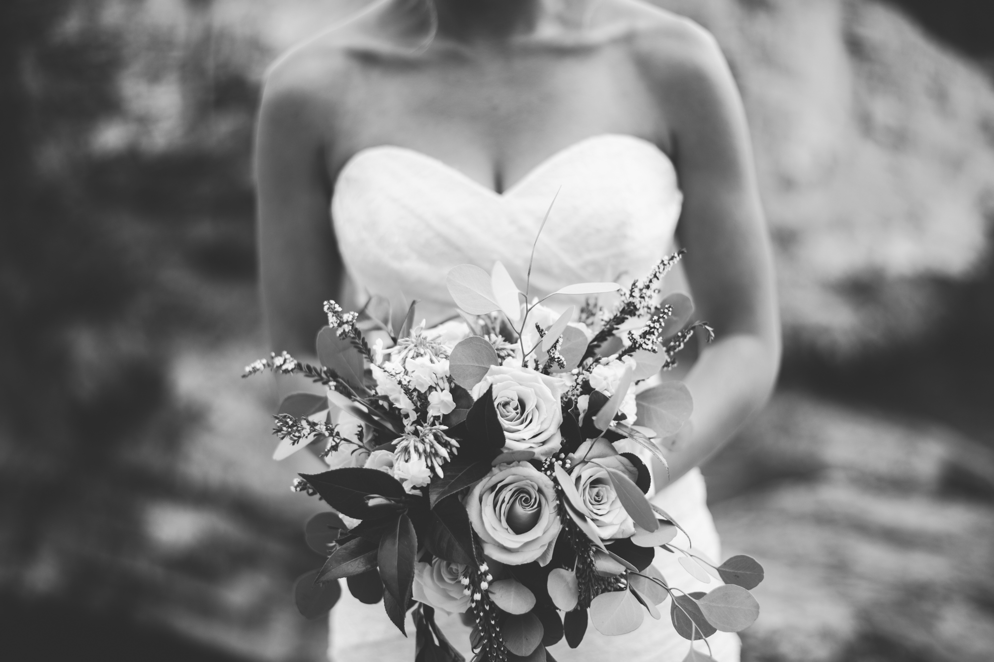 Rocky Mountain Banff Calgary Alberta Wedding-Jessika Hunter Photo-106.JPG