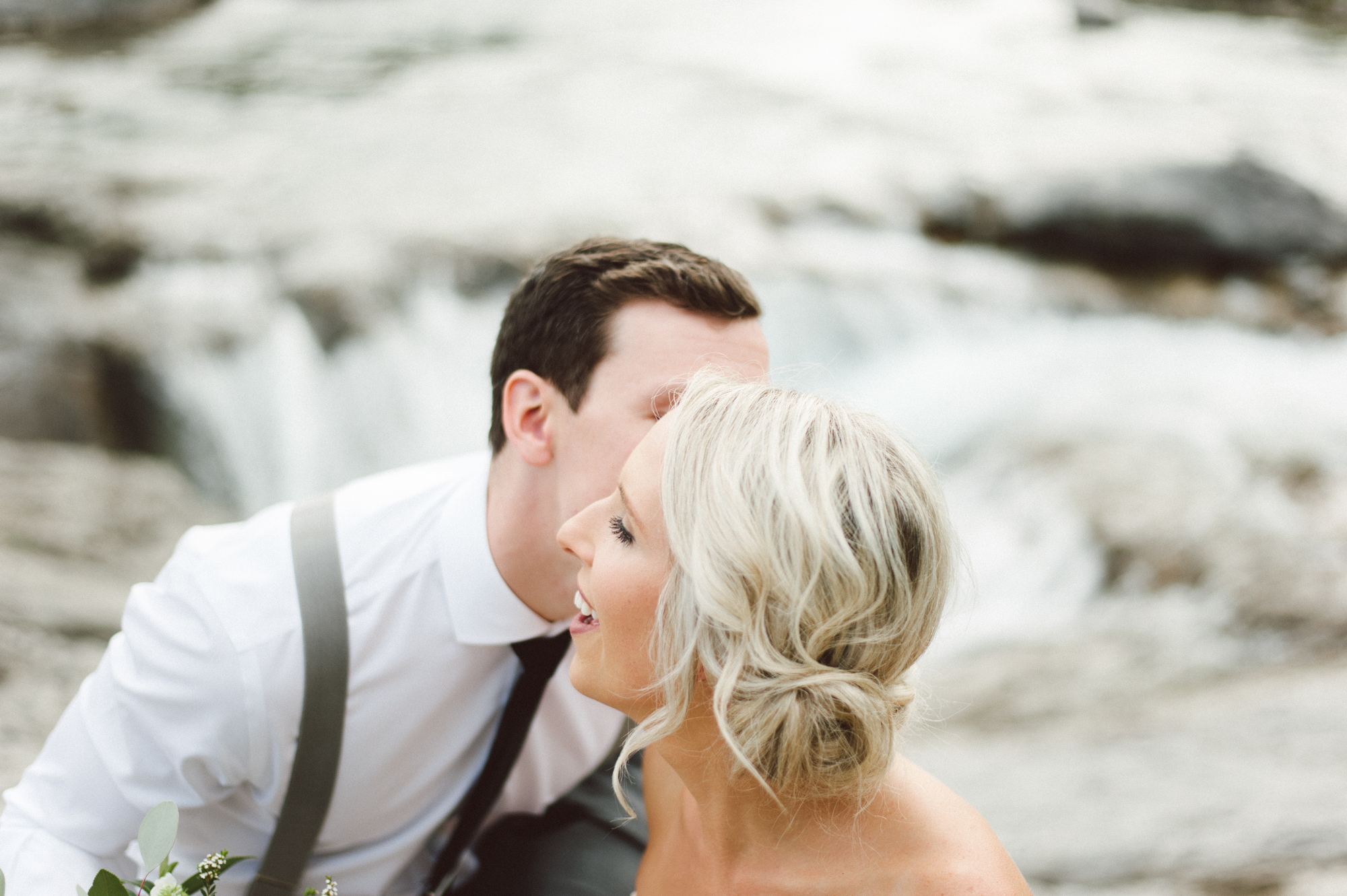 Rocky Mountain Banff Calgary Alberta Wedding-Jessika Hunter Photo-110.JPG