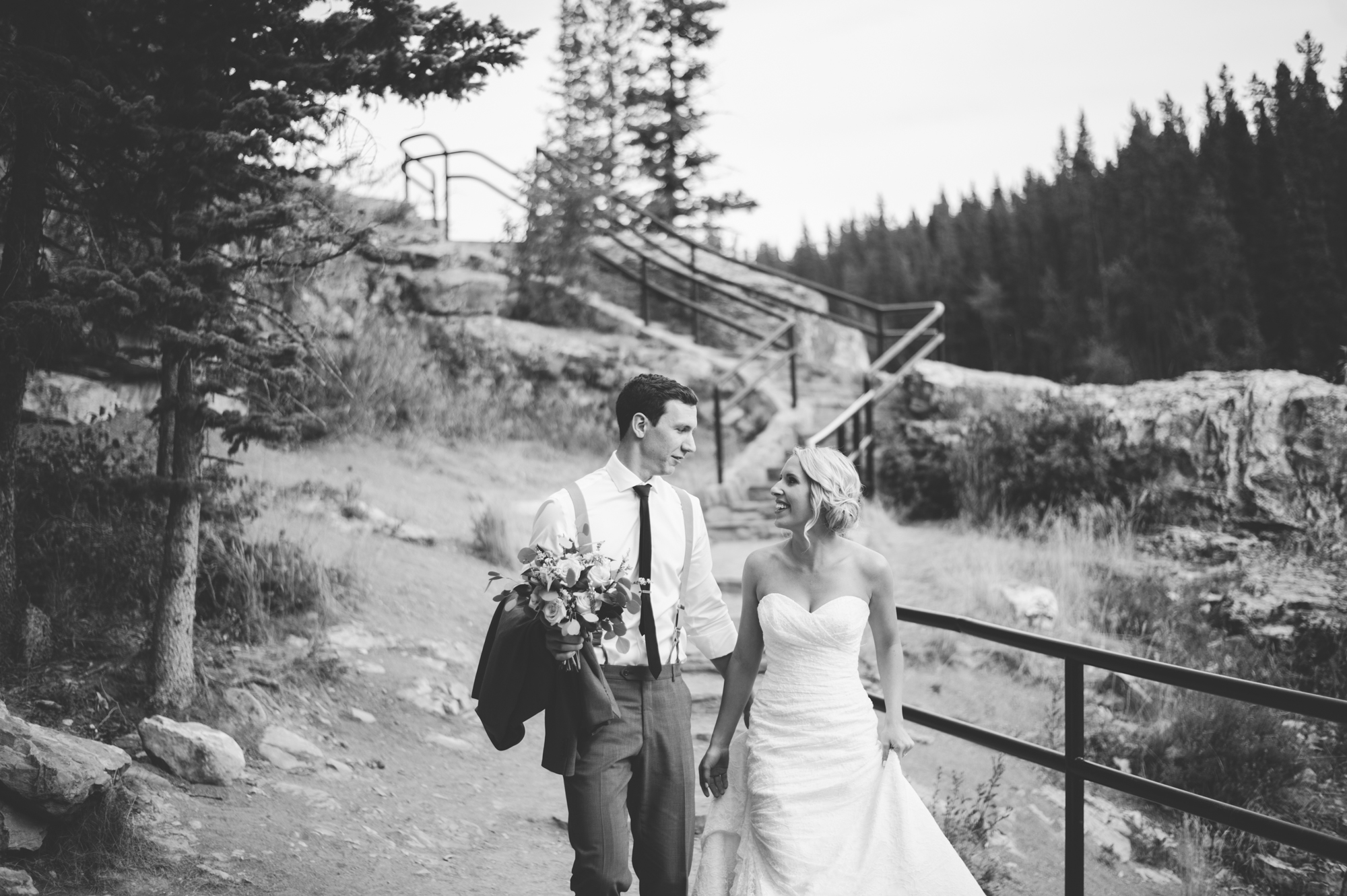 Rocky Mountain Banff Calgary Alberta Wedding-Jessika Hunter Photo-111.JPG