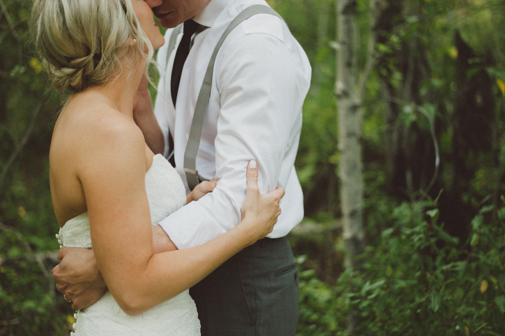 Rocky Mountain Banff Calgary Alberta Wedding-Jessika Hunter Photo-114.JPG