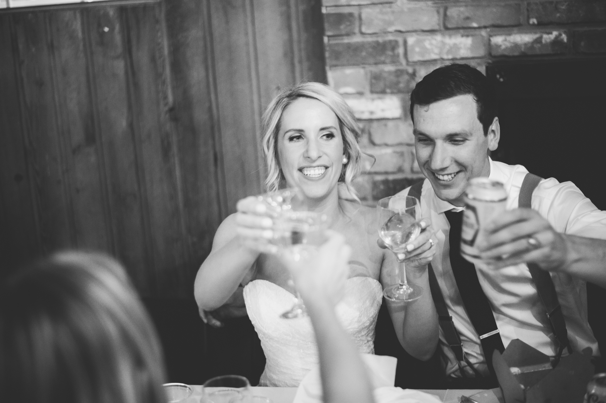 Rocky Mountain Banff Calgary Alberta Wedding-Jessika Hunter Photo-126.JPG