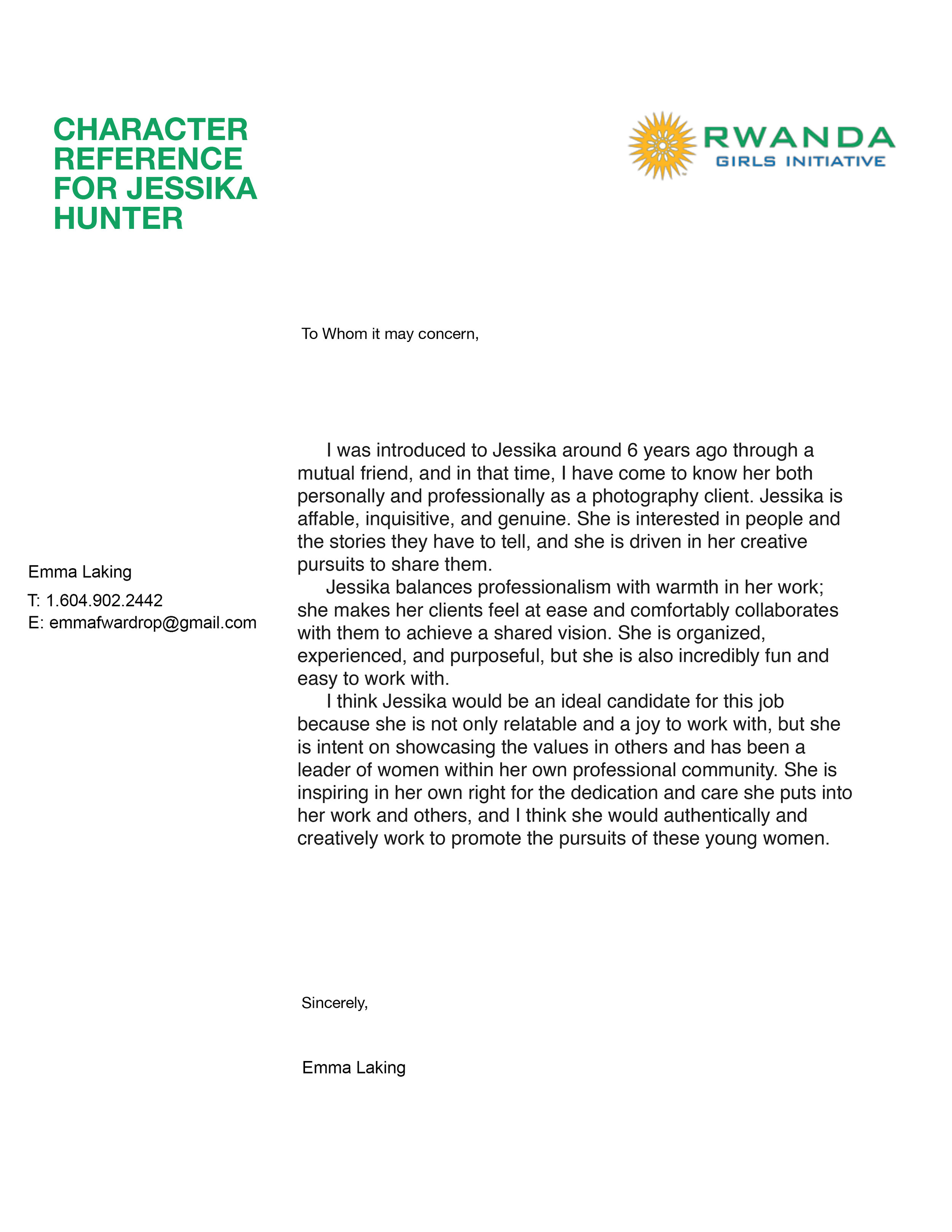 4-Emma Reference letter for Jessika Hunter.jpg