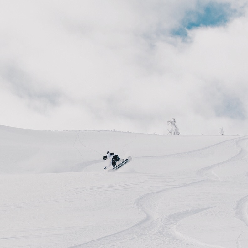 Baldface Lodge Snowboarding Jessika Hunter Photo.JPG