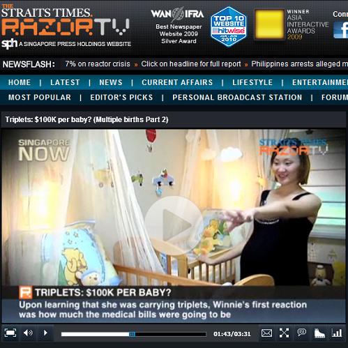 razorTV-Mar11-500sq.png
