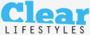 clearlifestyles-11-new.png