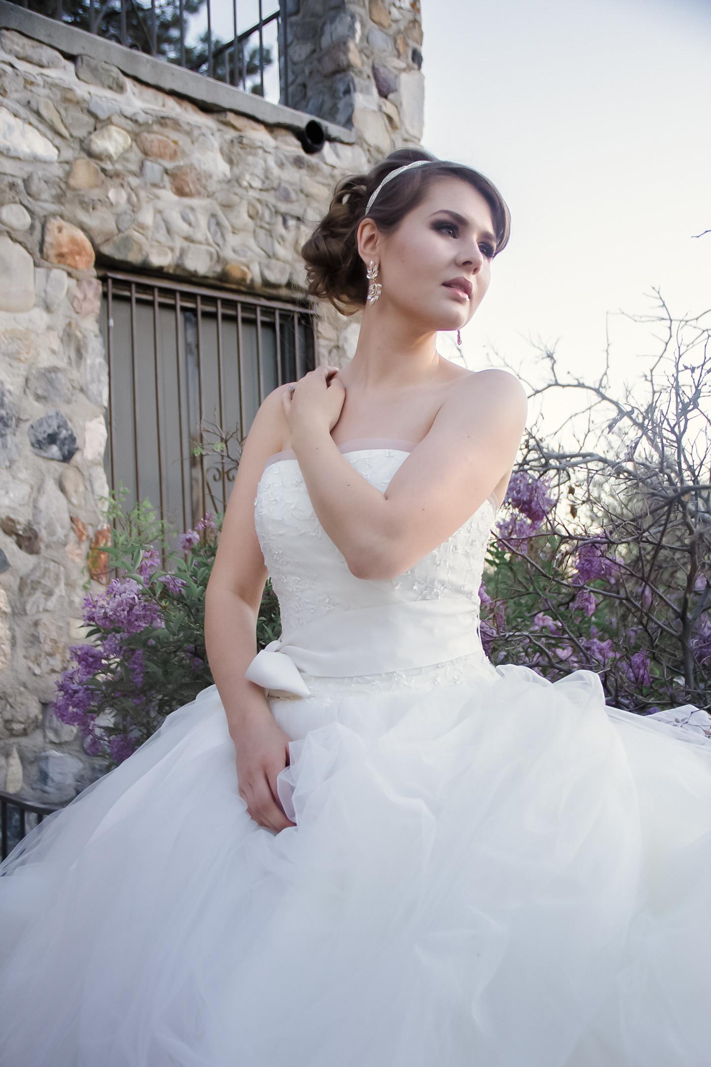 Anya's Engagement Edits-98.jpg