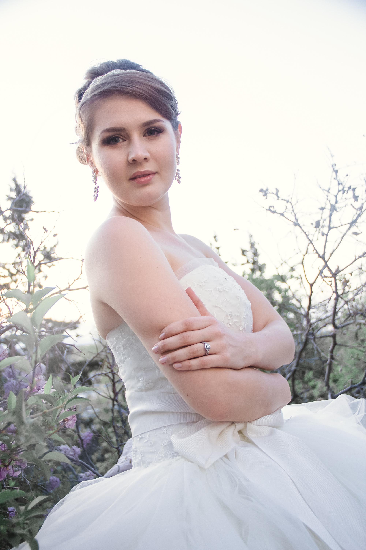 Anya's Bridals Favs-14-2.jpg