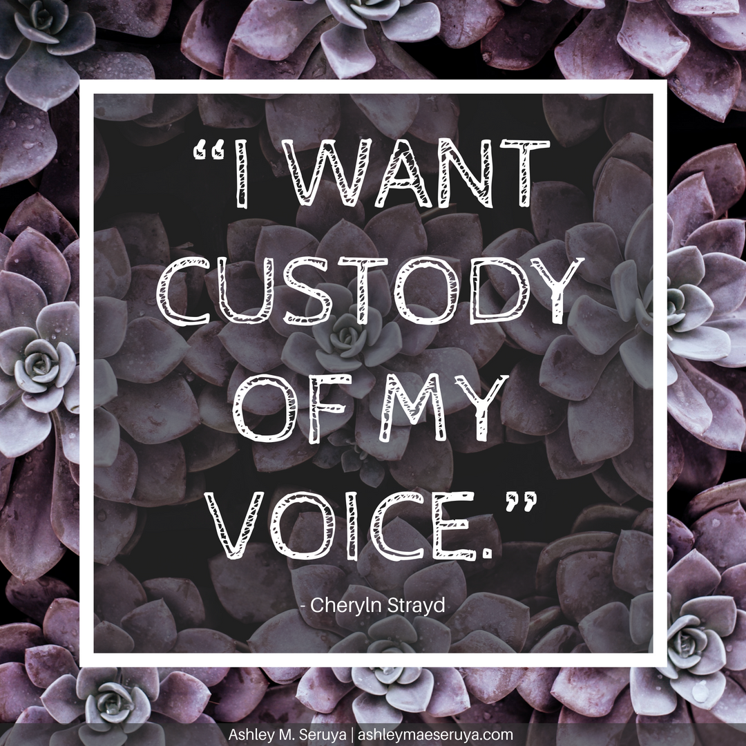 """I want custody of my voice"" (1).png"