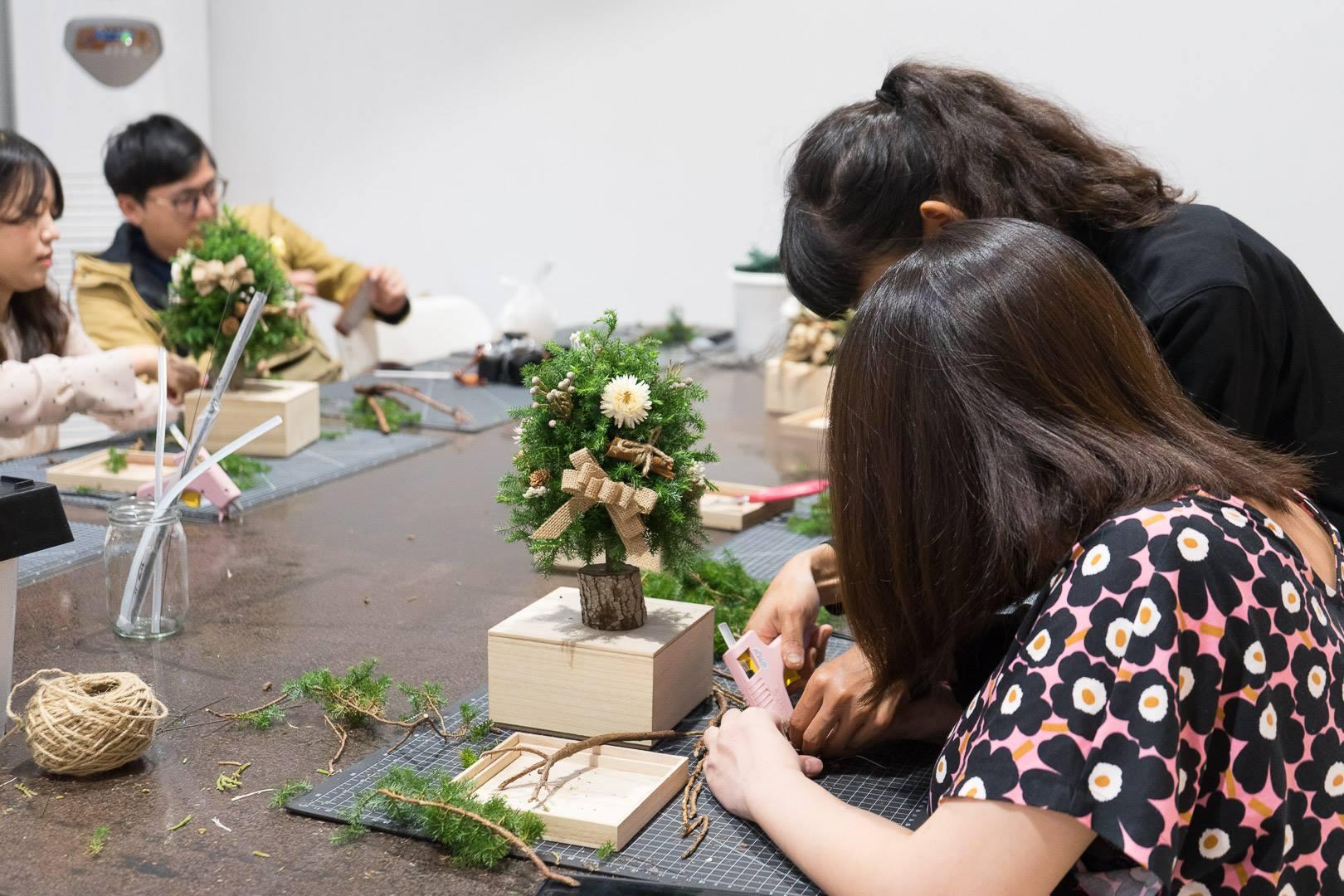 顏氏牧場workshop-耶誕小樹 (1).jpg