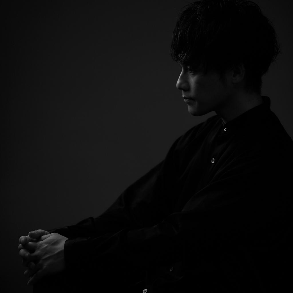 Sho Shibata 柴田 祥 / Michioto Publishing 道音舎