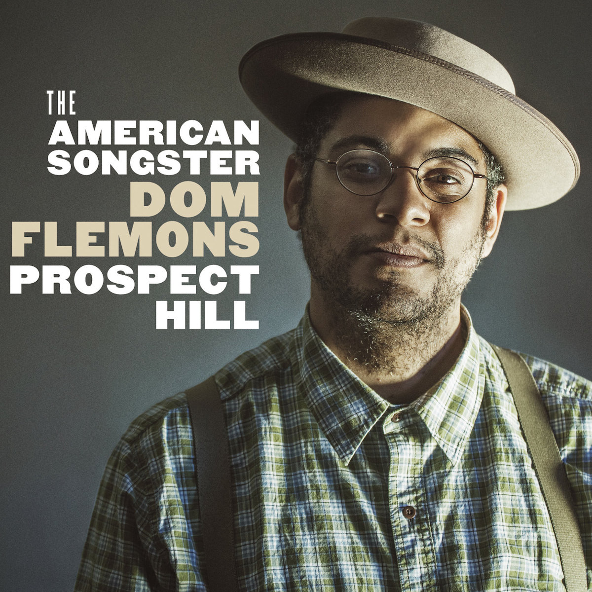 flemons prospect.jpg