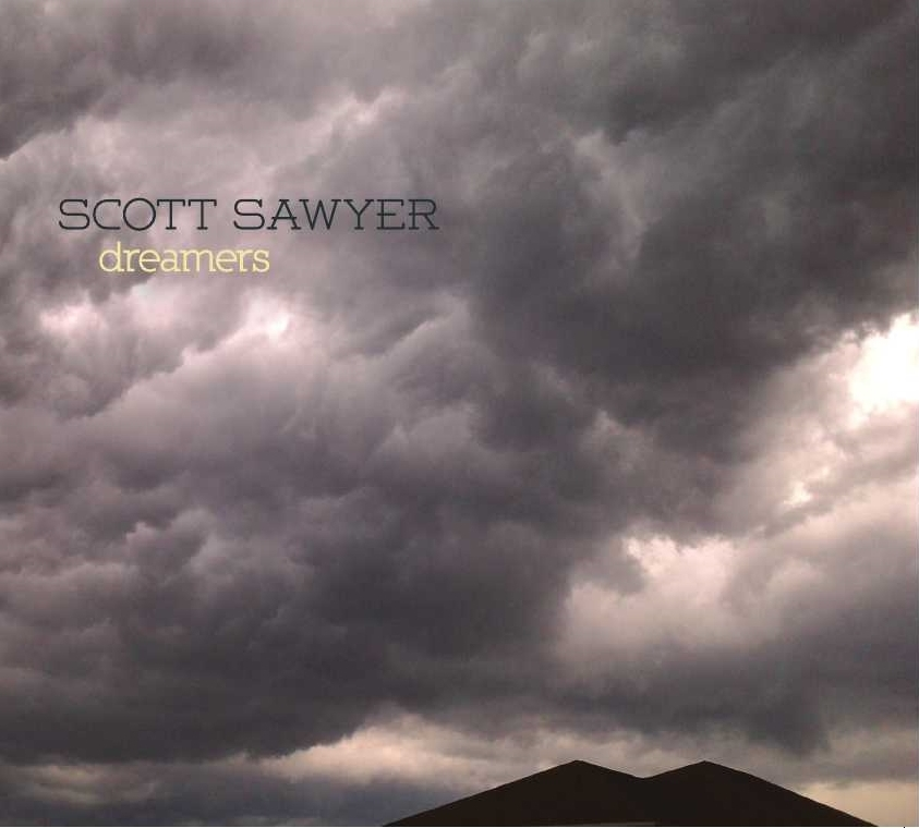Scott-Sawyer-Dreamers-cover.jpg