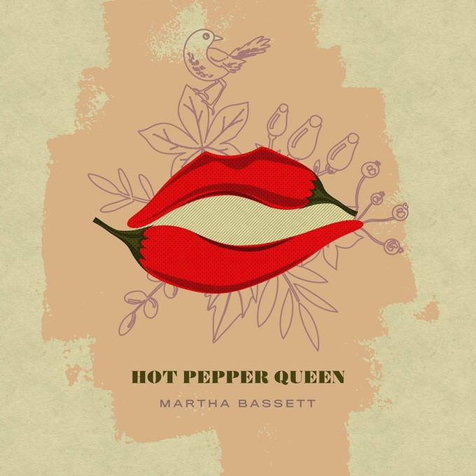 martha pepper.jpg
