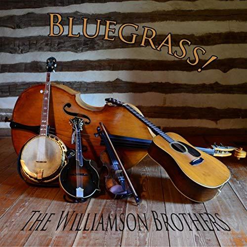 Bluegrass!.jpg
