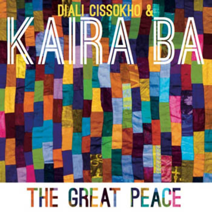 great peace.jpg