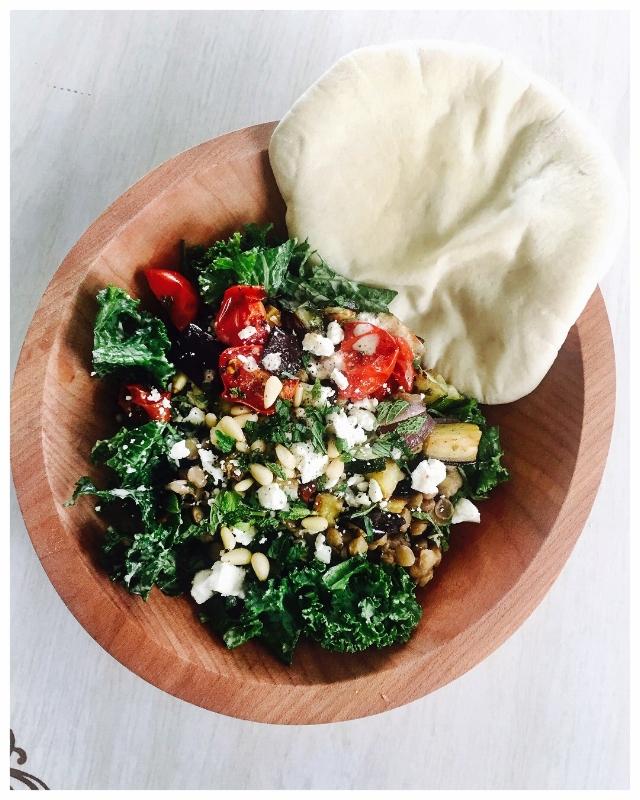 Mediterrainean Chopped Salad.jpg