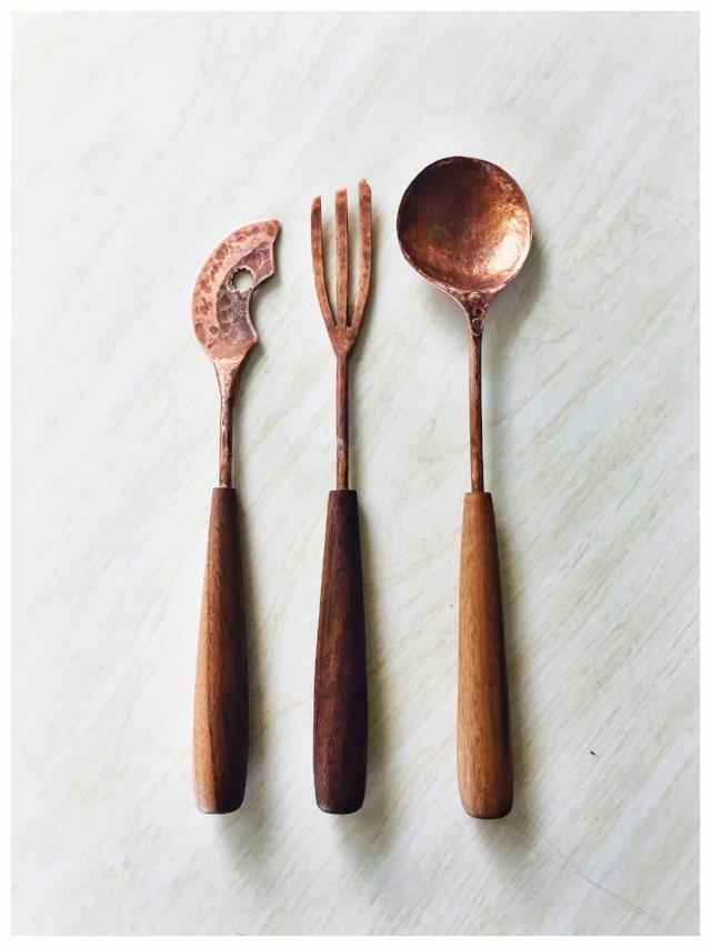 copper set.jpg
