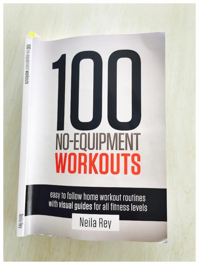 workout book.jpg