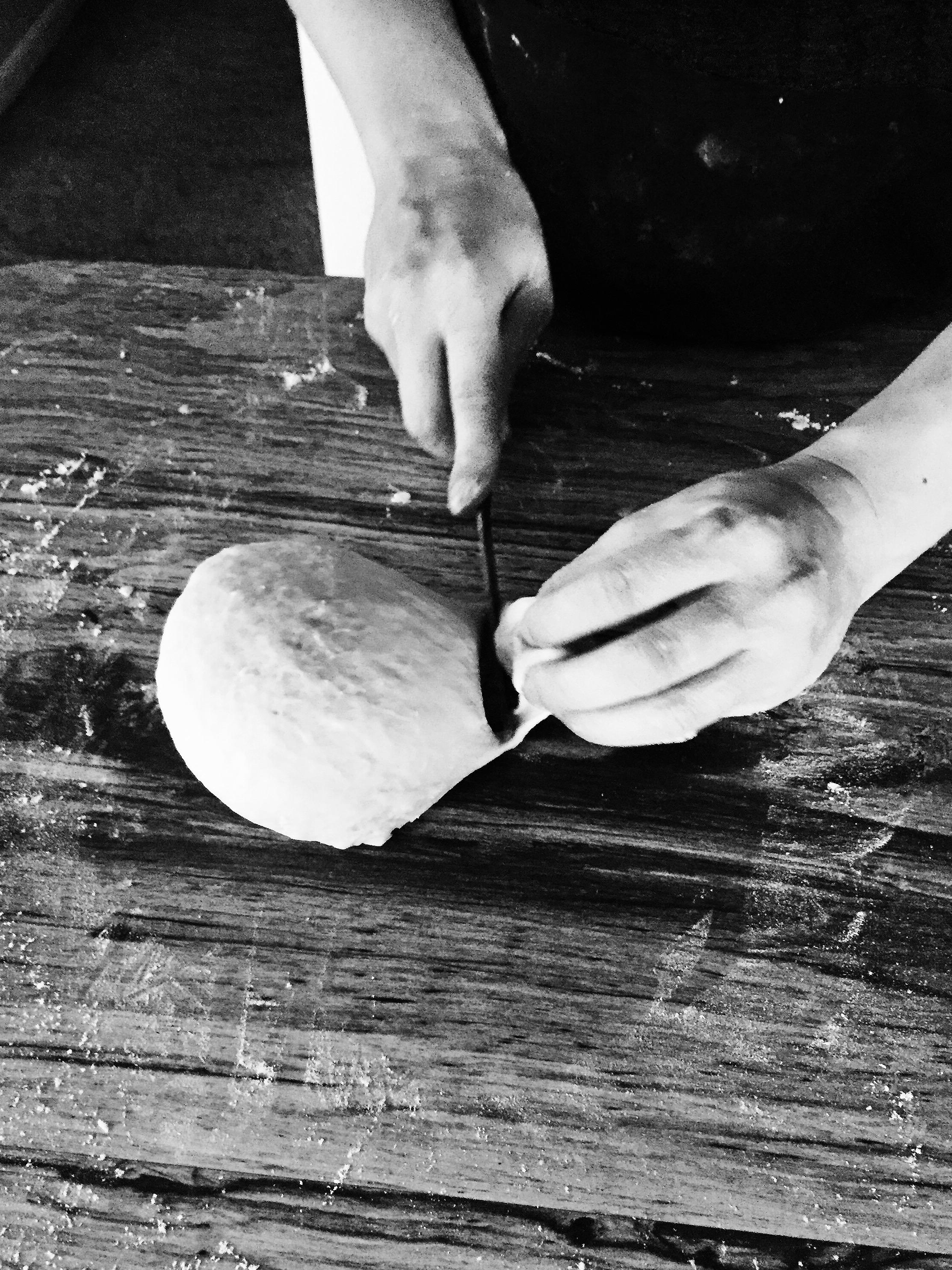 handmade flour tortilla recipe dough 5.jpg