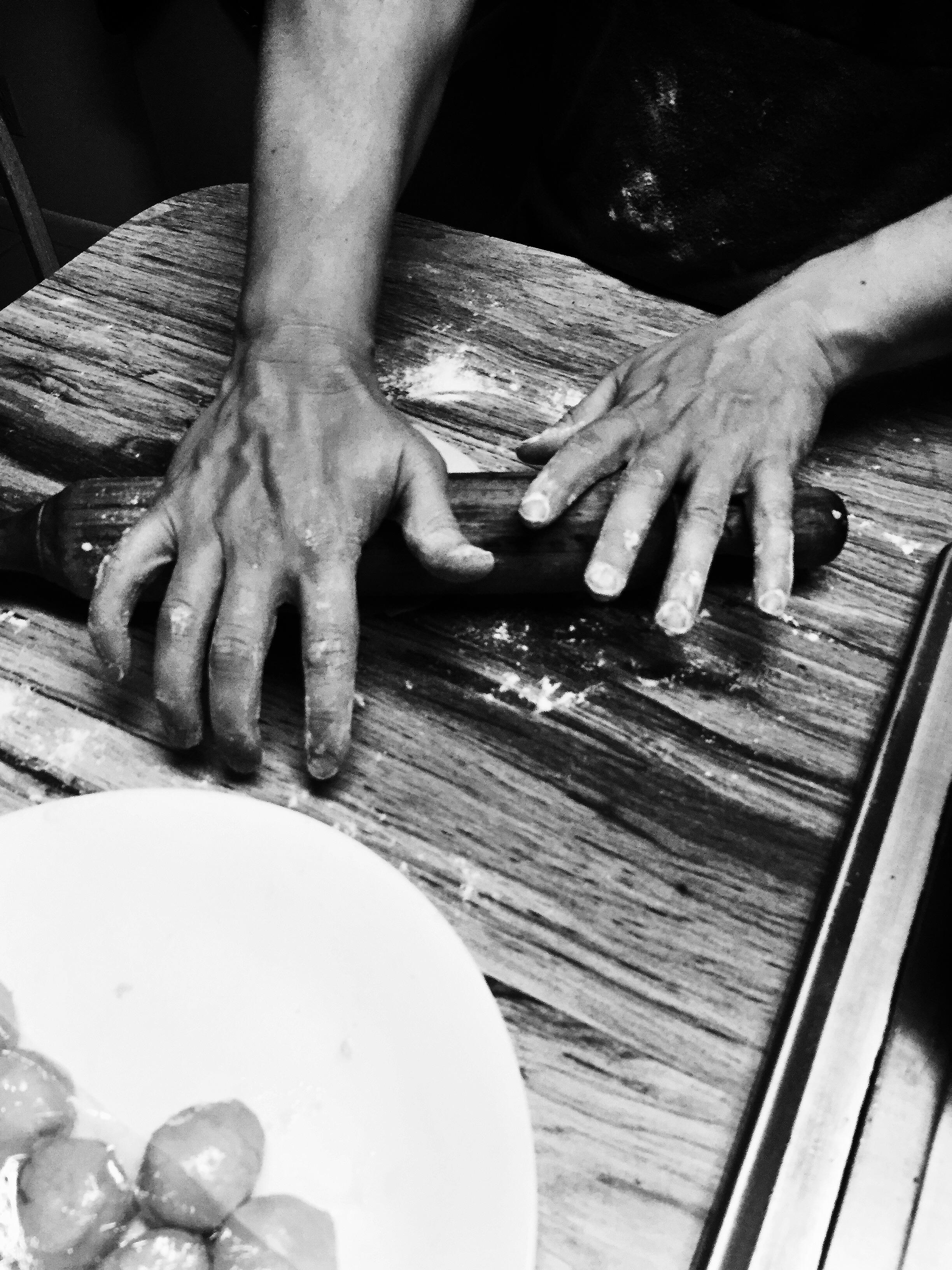 Rolling handmade tortilla dough 9.jpg