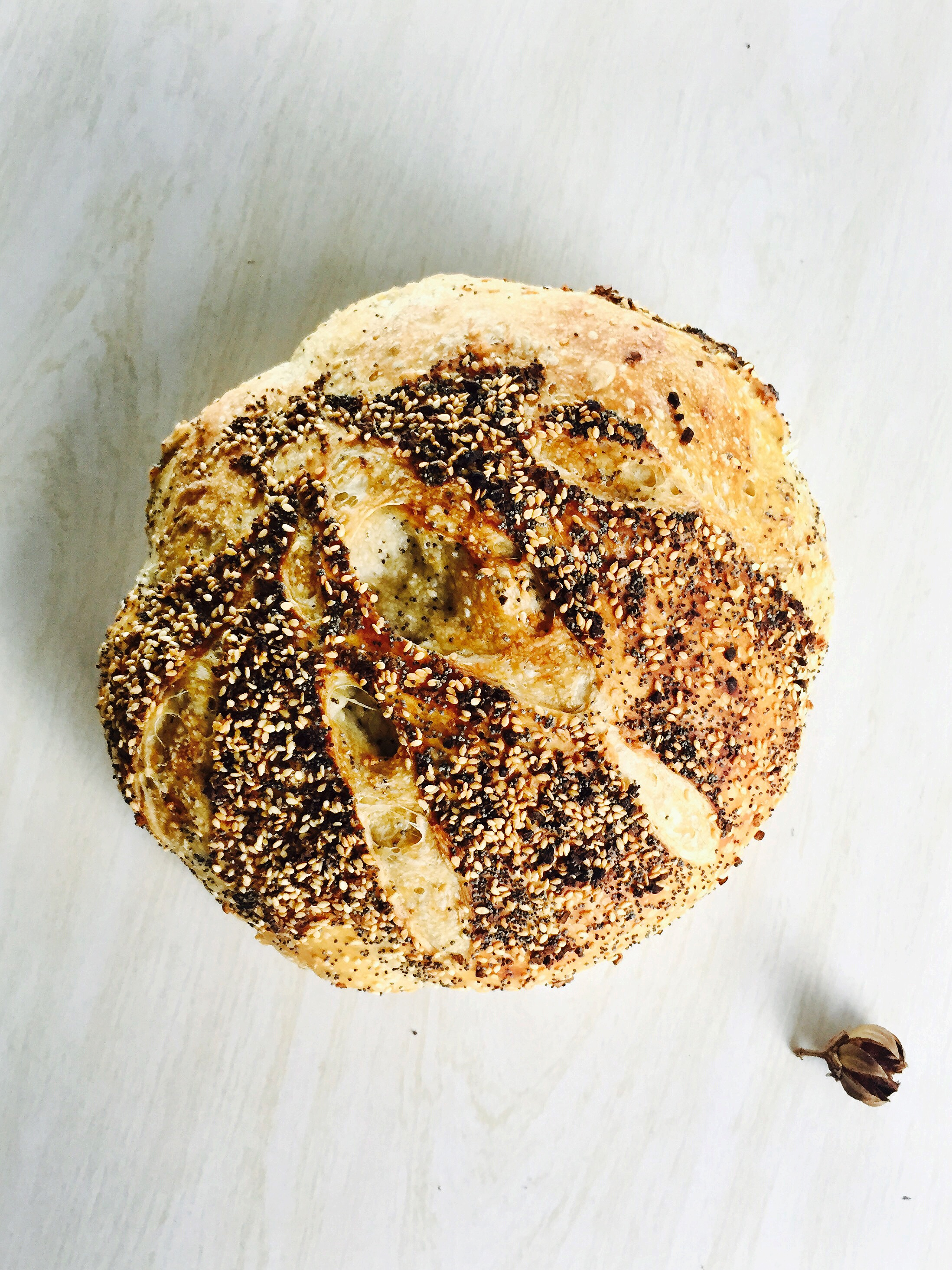Homeade Bread with Seeds.jpg