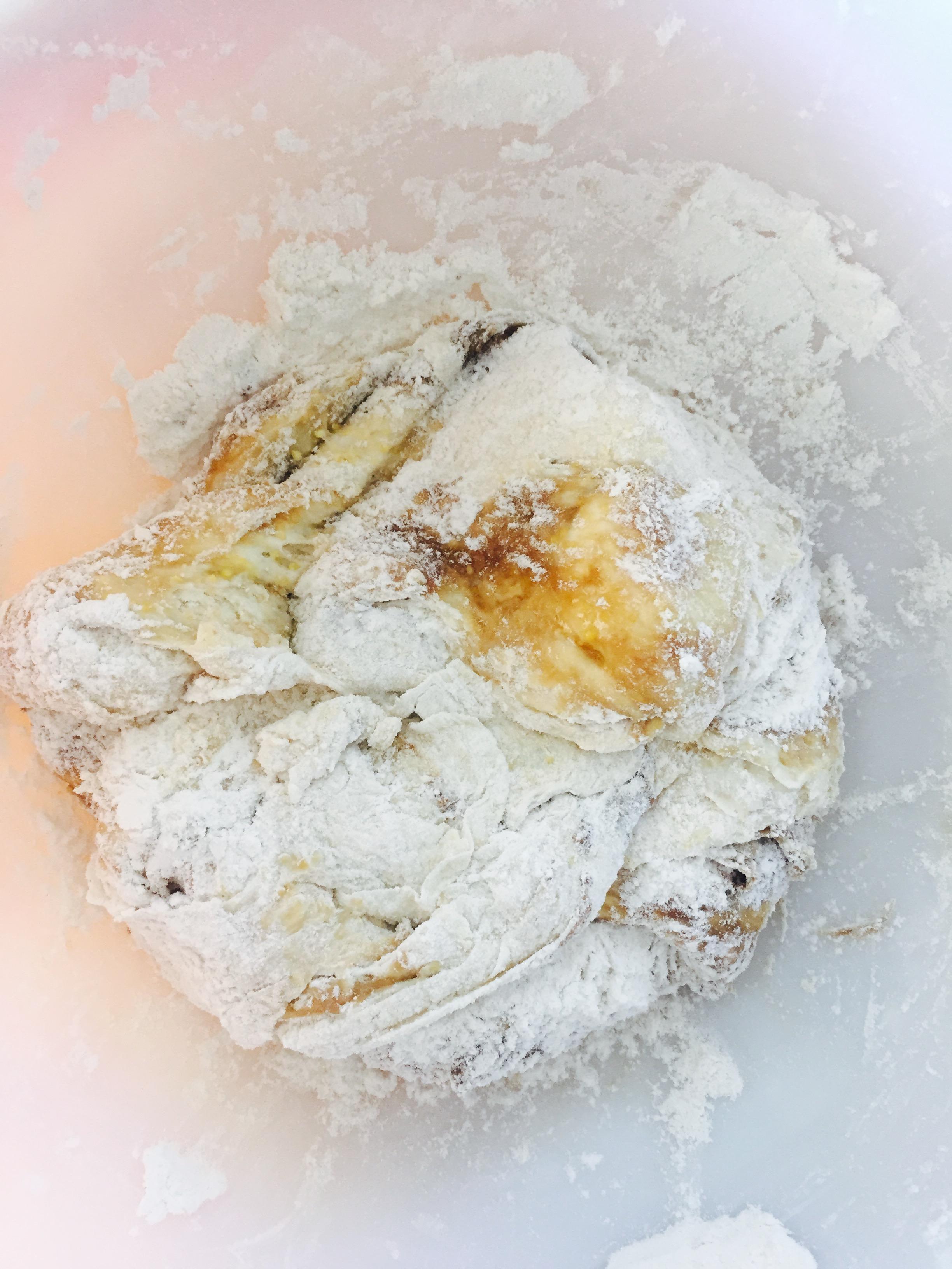 mixing dough.jpg