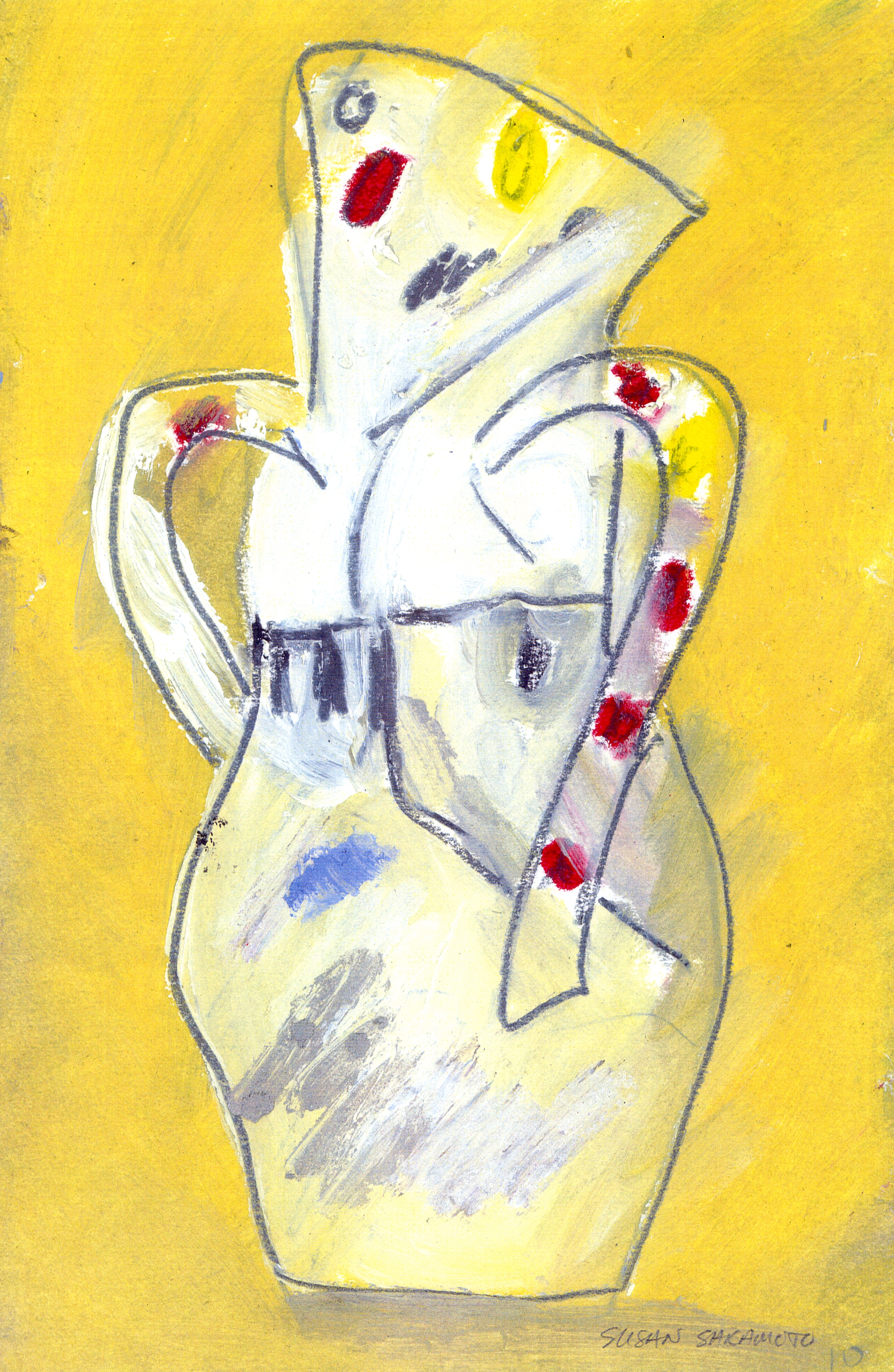 White Jug on Yellow001.jpg