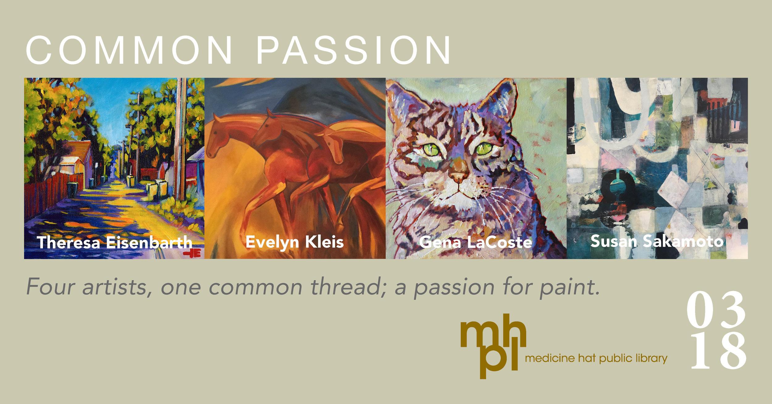 Common Passion facebook event.jpg