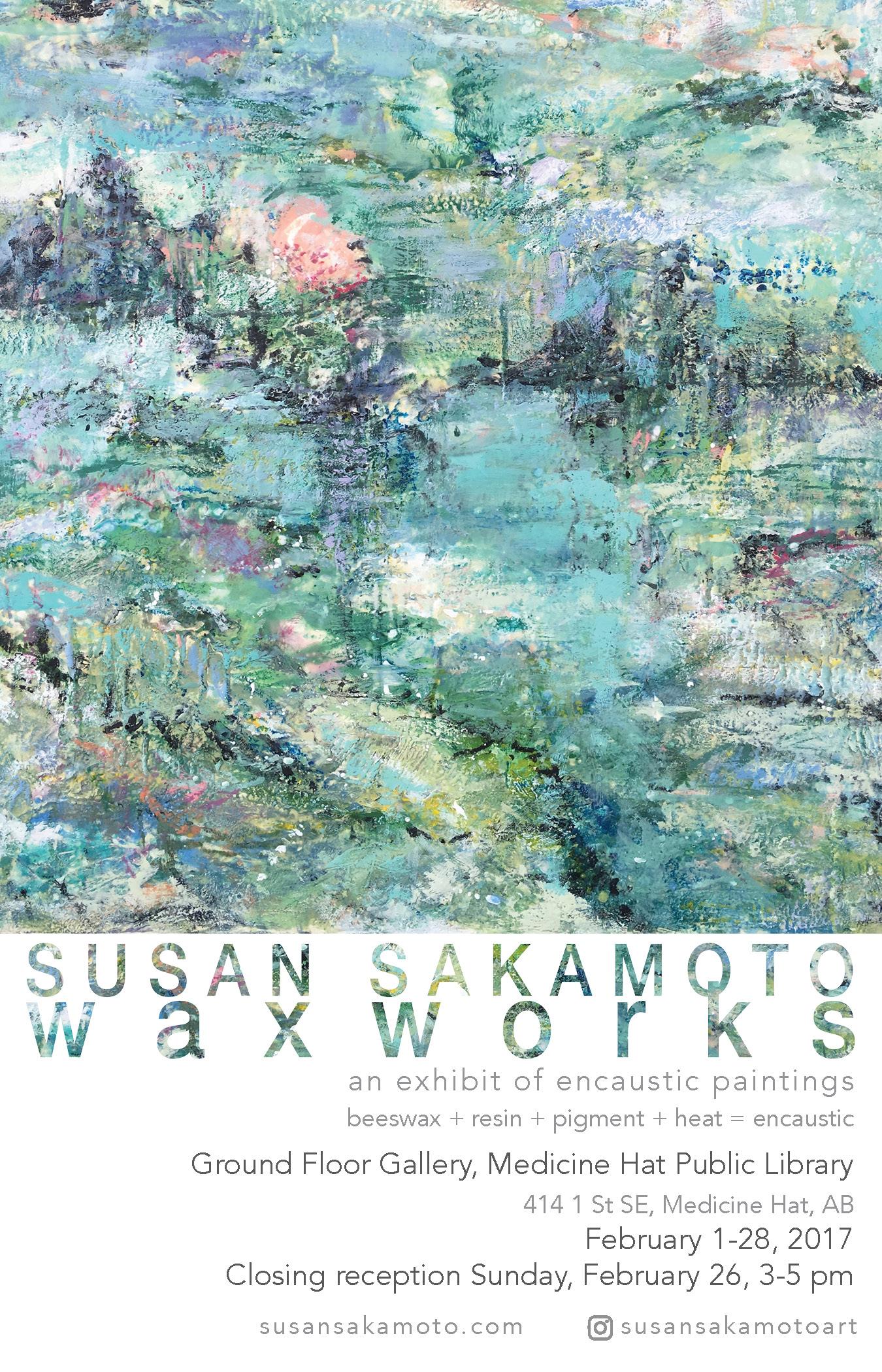 waxworks postcard.jpg
