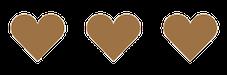 5604-200.pngreferral heart.png