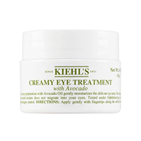 Kiehl's Creamy Avocado Eye Treatment