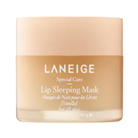 laneige-vanilla-lip-sleeping-mask.png