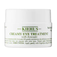 kiehls-creamy-eye-treatment-with-avocado.png