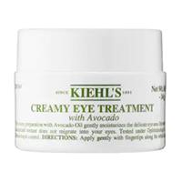 kiehls-creamy-eye-treatment-with-avocado.png