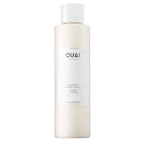 ouai-clean-shampoo.png