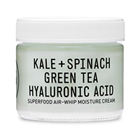 Youth to the People Hyaluronic Acid Moisturizer