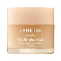 laneige-vanilla-lip-sleeping-mask.png