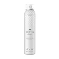 Drybar Detox Dry Shampoo (Clear)