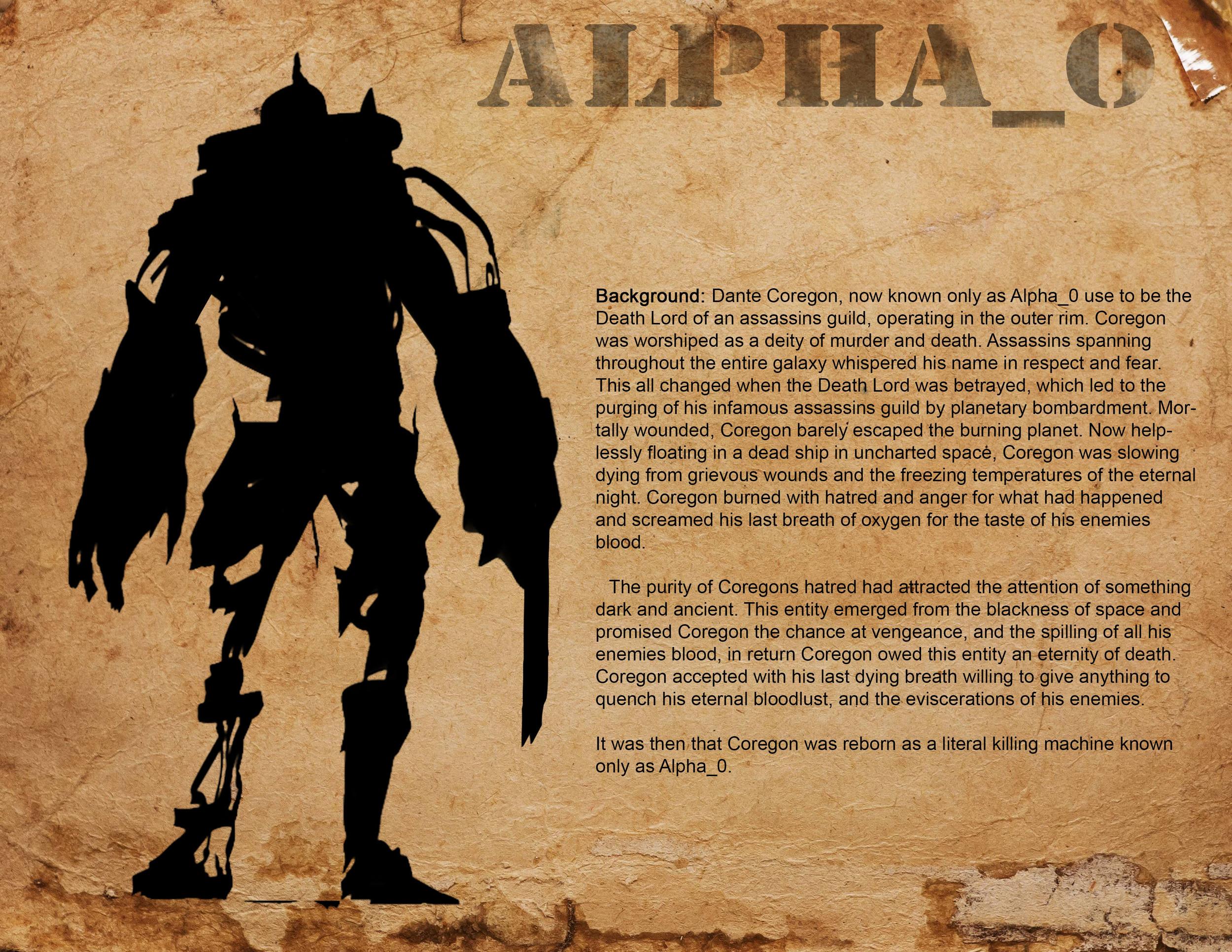 alpha_0_charactersheet.jpg