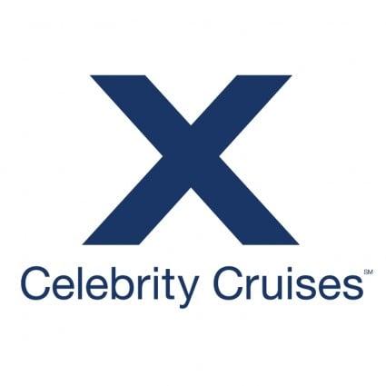 celebrity_cruises_2_122964.jpg