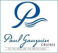paul-gauguin-cruise-line.jpg