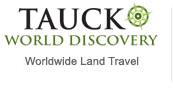 tauck_brochures.png