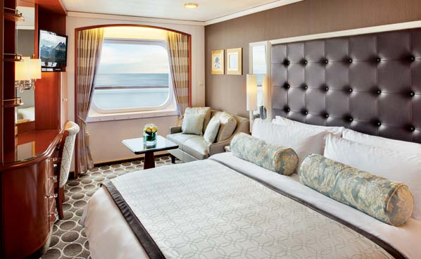 luxury-cruise-ship-crystal-serenity-deluxe-stateroomfdd9083e14a76ba6be24ff000080b40b.jpg