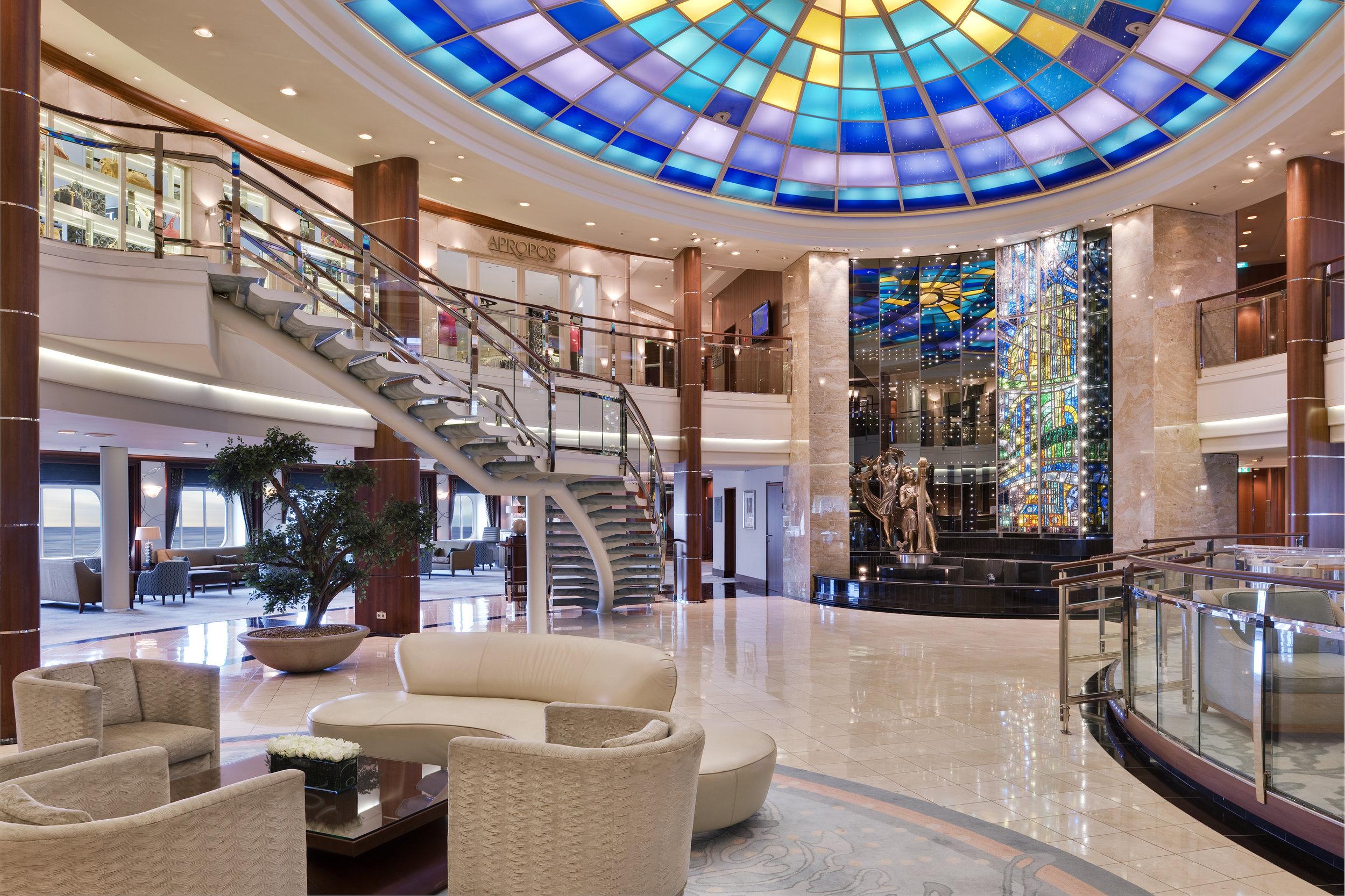 crystal serenity atrium.jpg