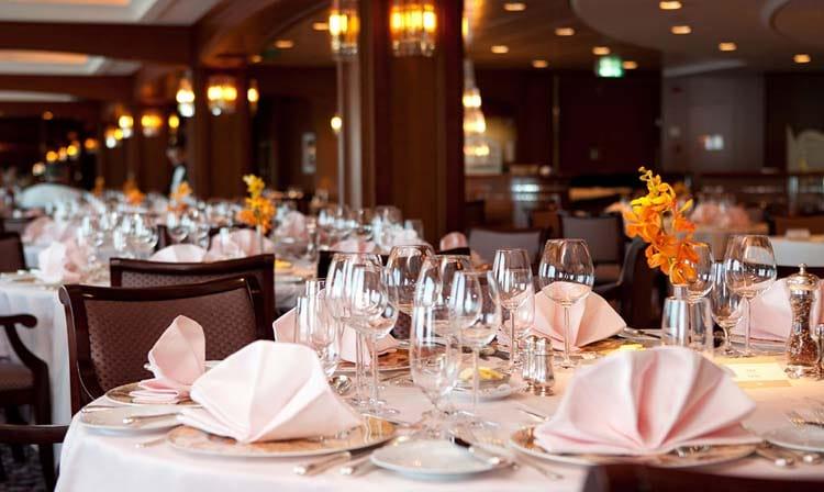 cruise-dining.jpg