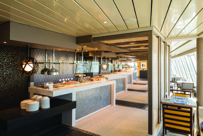 Crystal_Serenity_Lido_Cafe_Wide_View.jpg
