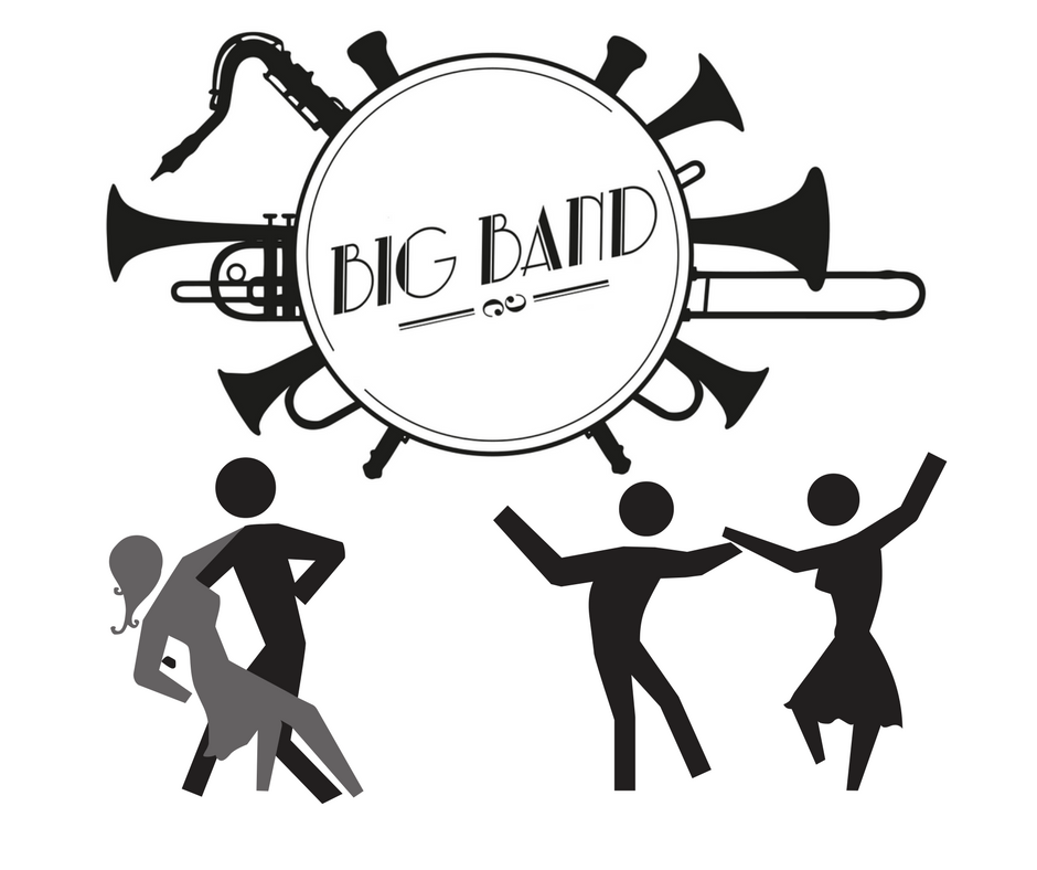Big Band Ballroom Theme.png