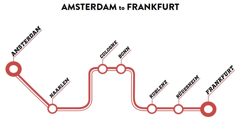 Amsterdam to Frankfurt.PNG