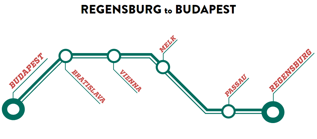 Regensburg to Budapest Christmas.PNG